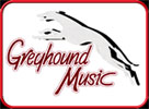Greyhound Logo klein